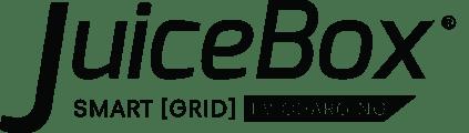 Copy of Juicebox-Logo-Black-Reg-TM