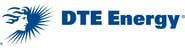DTE-Energy-1-e1504705704101