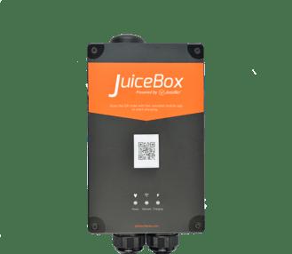 JuiceBox_No-BG_No-Cord
