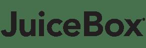 JuiceBox_lg