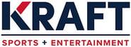 Kraft Entertainment Logo