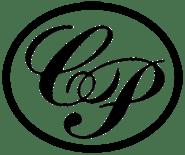 classic_parking_logo