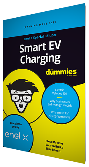 official-smart-ev-charging-for-dummies-ebook